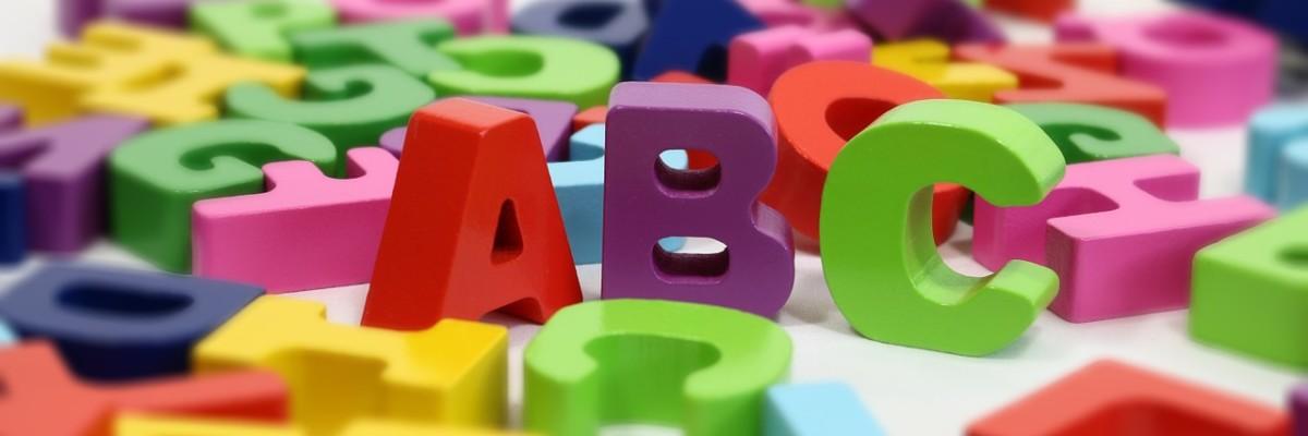 SCYofBC_Image_ABC