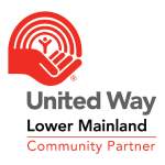 UWLM-Community-Partner-Vert-colour1-01